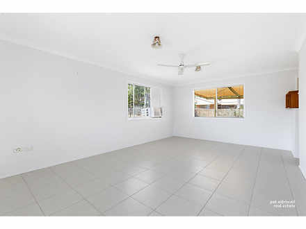 6 Pillich Street, Kawana 4701, QLD House Photo