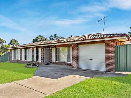 22 Miller Street, Windradyne 2795, NSW House Photo