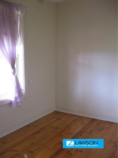 130 Mortlock Terrace, Port Lincoln 5606, SA Duplex_semi Photo