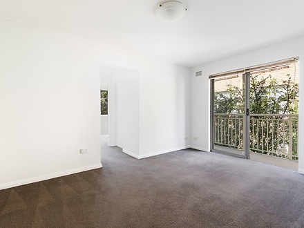 8/22 Alexandra Road, Glebe 2037, NSW Apartment Photo