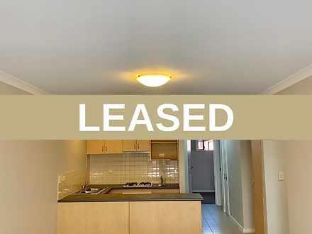 23/8 Kadina Street, North Perth 6006, WA Apartment Photo