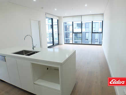 406 / 11 Garrigarrang Avenue, Kogarah 2217, NSW Apartment Photo