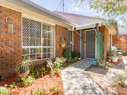 2/55 Park Road, Slacks Creek 4127, QLD Unit Photo