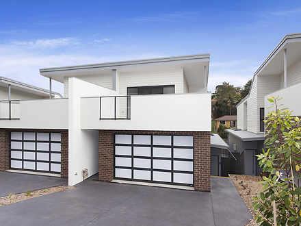 11 Elimatta Place, Kiama 2533, NSW Duplex_semi Photo