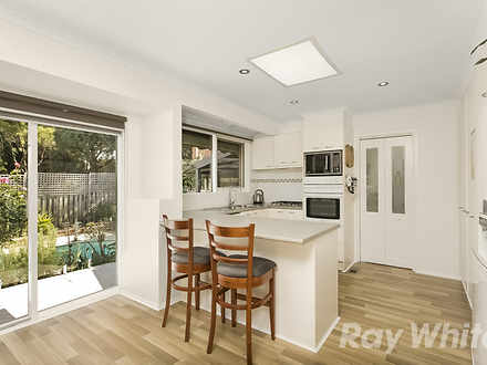 123 Lum Road, Wheelers Hill 3150, VIC House Photo