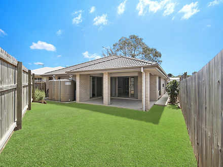 106 Wagner Road, Griffin 4503, QLD House Photo