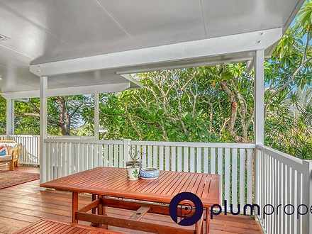 83 Coopers Camp Road, Bardon 4065, QLD House Photo