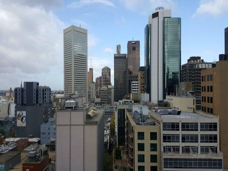 1502/318 Little Lonsdale Street, Melbourne 3000, VIC Apartment Photo