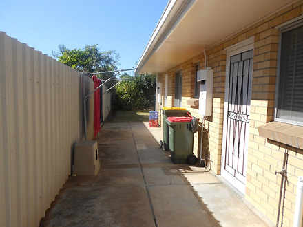 4/146 Salisbury Highway, Salisbury 5108, SA Unit Photo