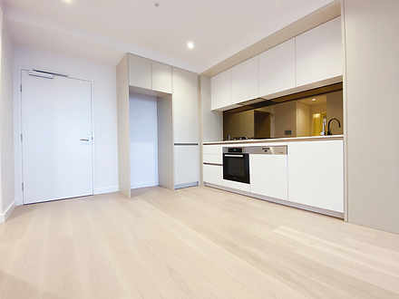 3716/628 Flinders Street, Docklands 3008, VIC Apartment Photo