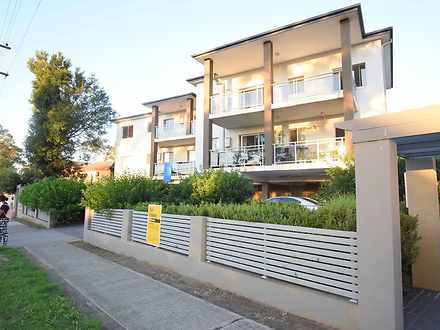 14/284-286 Sackville Street, Canley Vale 2166, NSW Apartment Photo