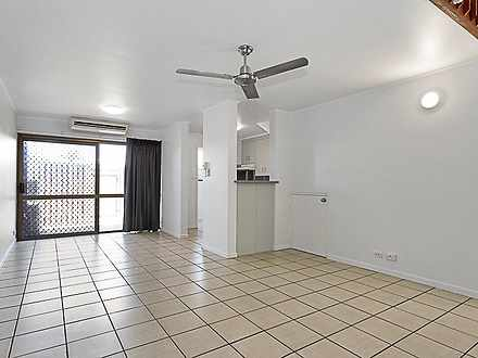 4/89 Sydney Street, Mackay 4740, QLD Unit Photo