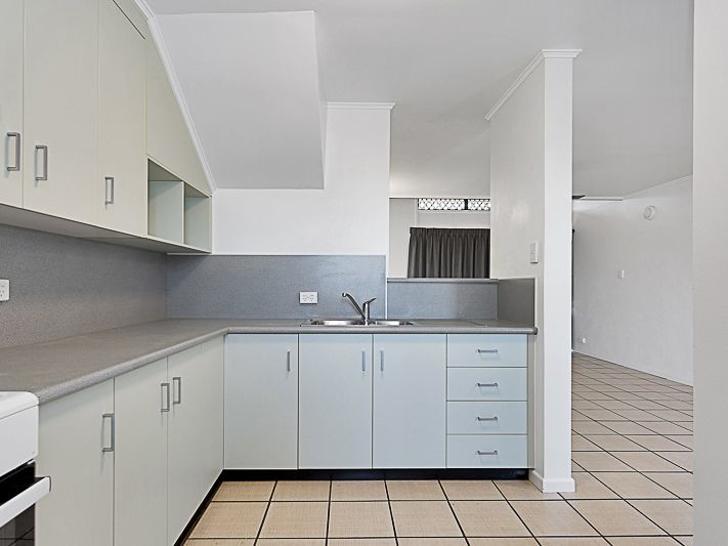 4/89 Sydney Street, Mackay 4740, QLD Unit Photo