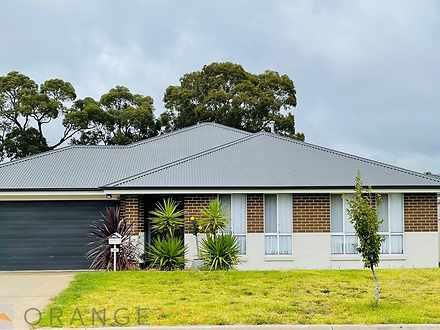 43 Molloy Drive, Orange 2800, NSW House Photo