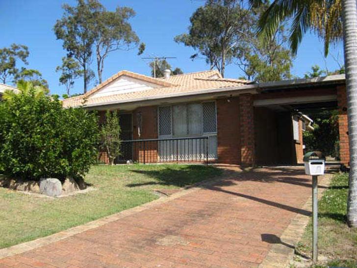 29 Bennelong Court, Beenleigh 4207, QLD House Photo