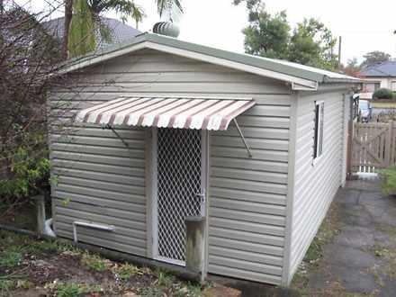 1/12 Clifford Street, Umina Beach 2257, NSW Studio Photo