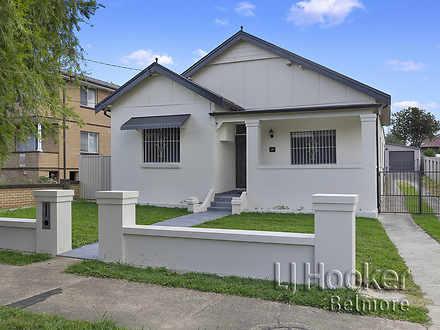 11 Redman Avenue, Belmore 2192, NSW House Photo