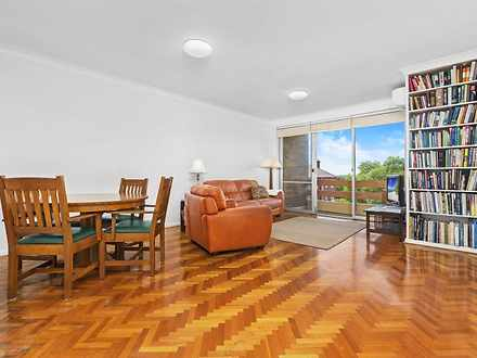 19/24 Barry Street, Neutral Bay 2089, NSW Apartment Photo