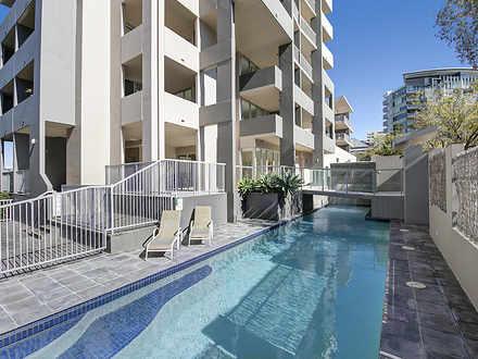 153 Lambert Street, Kangaroo Point 4169, QLD Apartment Photo