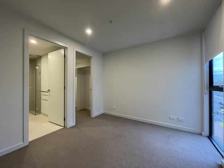 308A/399 Burwood Highway, Burwood 3125, VIC Apartment Photo