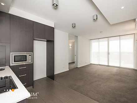 45/1178 Hay Street, West Perth 6005, WA Apartment Photo