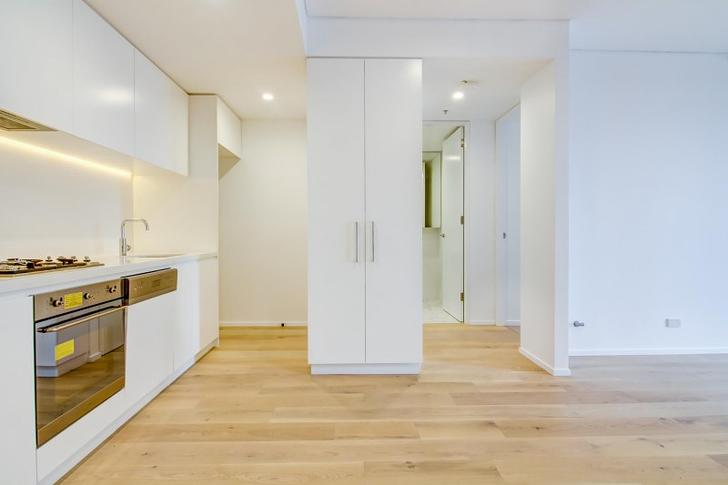 703/23 Pelican Street, Surry Hills 2010, NSW Apartment Photo
