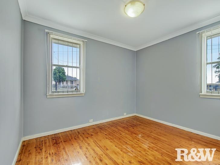 6 Hindemith Avenue, Emerton 2770, NSW House Photo