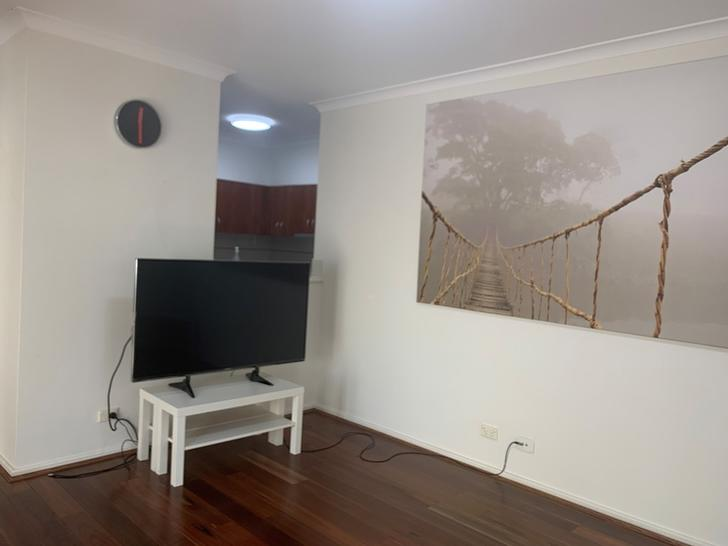 37/34 Palmerston Street, Perth 6000, WA Apartment Photo