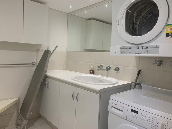 37/34 Palmerston Street, Perth 6000, WA Apartment Photo