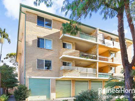 9/2-4 Queen Street, Arncliffe 2205, NSW Unit Photo