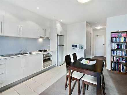 35/95 Euston Road, Alexandria 2015, NSW Apartment Photo