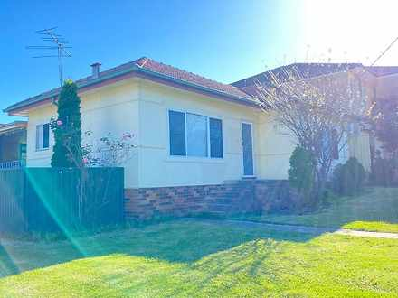 34 Grantham Road, Seven Hills 2147, NSW House Photo
