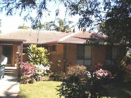 150 Bangalow Road, Byron Bay 2481, NSW House Photo