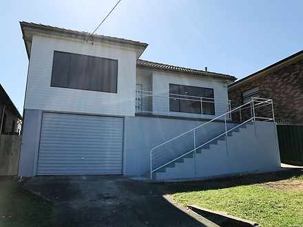 34 Second Avenue, Warrawong 2502, NSW House Photo
