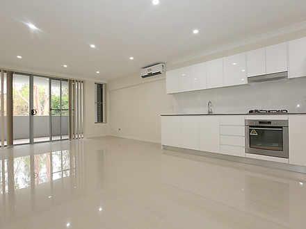 9/56 Marshall Street, Bankstown 2200, NSW Apartment Photo