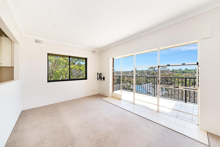 18/122 Raglan Street, Mosman 2088, NSW Apartment Photo