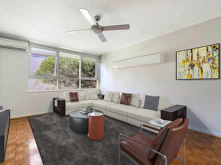 5/38 Pearson Street, Brunswick West 3055, VIC Apartment Photo