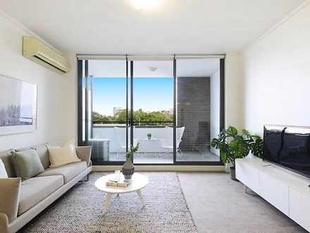 D204/35 Arncliffe Street, Wolli Creek 2205, NSW Apartment Photo