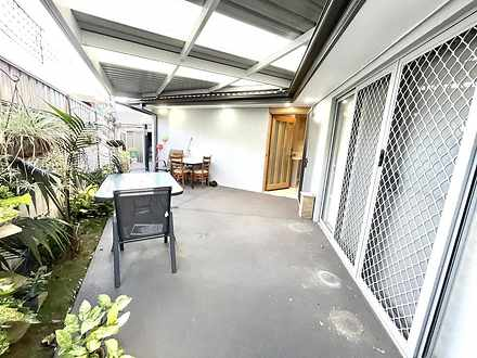 15A Dandenong Close, Bossley Park 2176, NSW House Photo