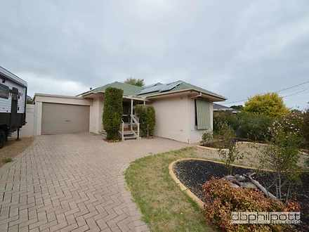 5 Victoria  Drive, Modbury 5092, SA House Photo