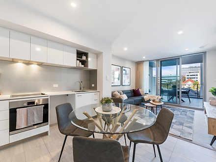 609/659 Murray Street, West Perth 6005, WA Apartment Photo