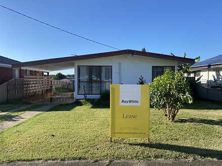 27 Kimberley Street, Fairfield West 2165, NSW House Photo
