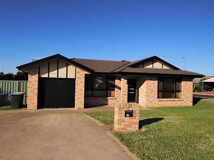 17 Banjo Paterson Avenue, Mudgee 2850, NSW House Photo