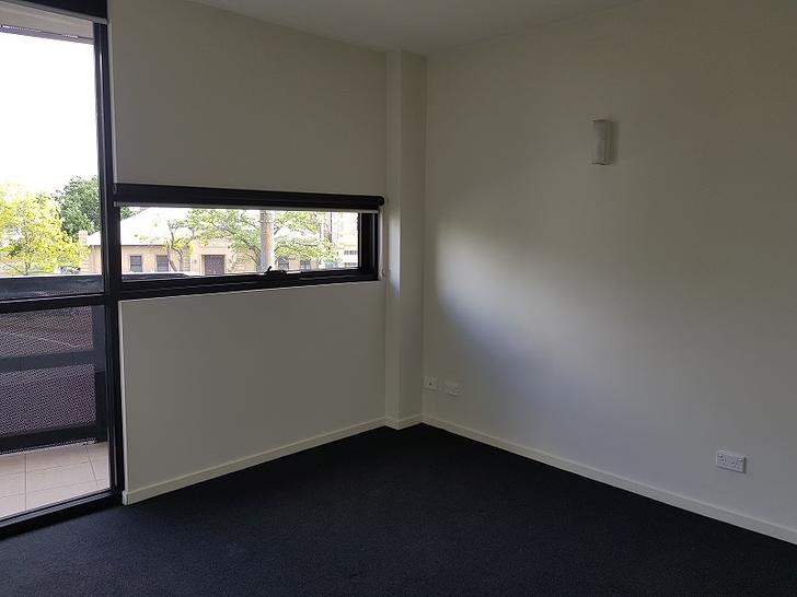 2/2-6 Mason Street, Newport 3015, VIC Apartment Photo