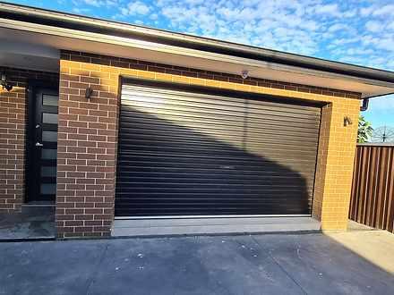 Belfield 2191, NSW House Photo