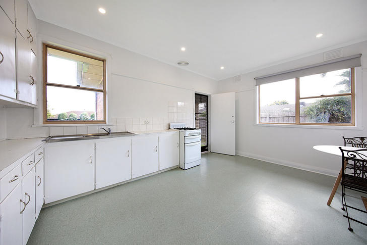 5 Evans Avenue, Hampton East 3188, VIC House Photo