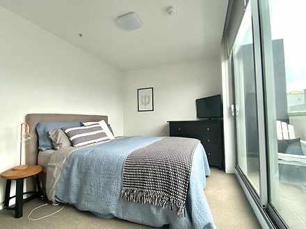 519/15 Clifton Street, Prahran 3181, VIC Apartment Photo