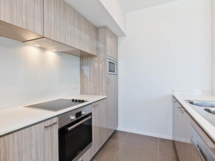 606/30 Hood Street, Subiaco 6008, WA Apartment Photo
