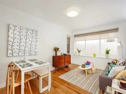 3/28 Westgarth Street, Northcote 3070, VIC Apartment Photo