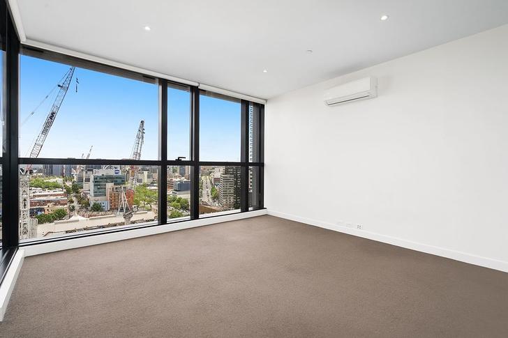 1903/155 Franklin Street, Melbourne 3000, VIC Apartment Photo
